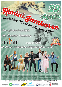 cartolina-Rimini-Jamboree-partner-214x300